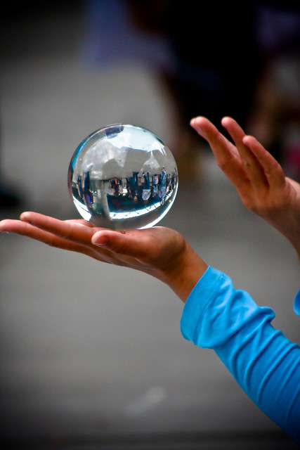 Predictions about Performance Marketing in 2016