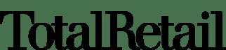 total_retail_logo_bw