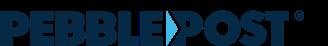 corrected logo_R