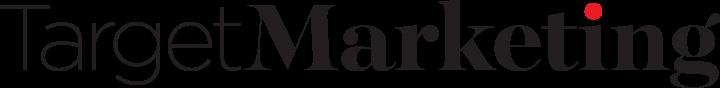 logo-targetmarketingmag-x2
