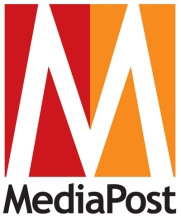 Media-Post-Logo