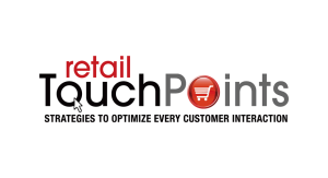 retail-touchpoints-logo
