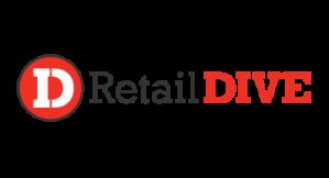 retaildive_png